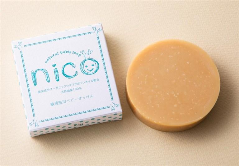 nico石鹸(せっけん)の販売店や実店舗は?最安値の購入方法も!|ビューティートリステン