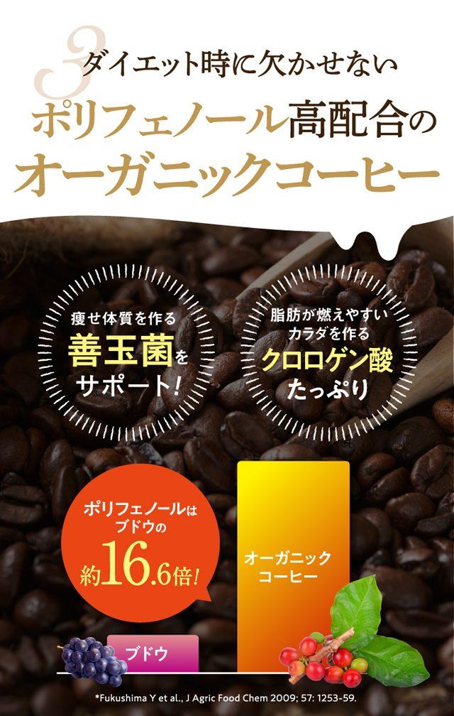ケトスリム バターコーヒー ,特徴,効果